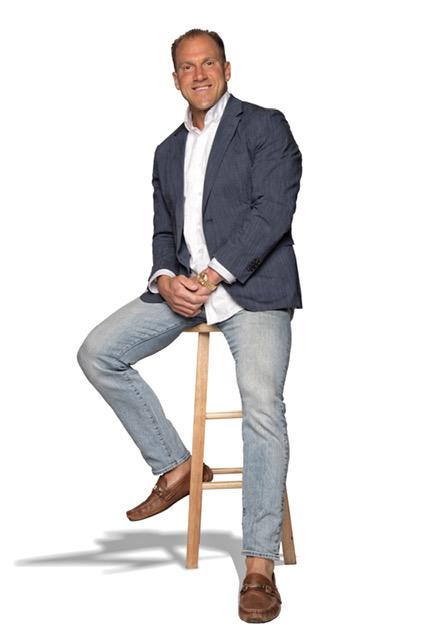 Greg Amundson